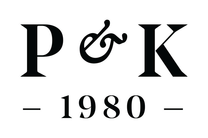 Asianajotoimisto Puranen, Kiviluoto & Co Oy